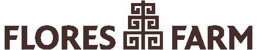 floresfarm_logo_menu